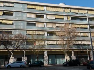 Local comercial en Prat De Llobregat (el)