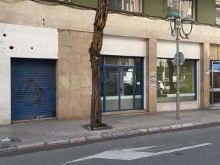Local comercial en Tarragona