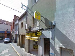 Local comercial en Mollerussa