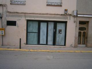 Local comercial en Castellnou De Seana