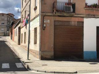 Local comercial en Pobla De Segur (la)