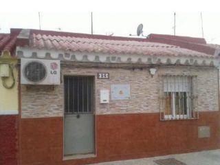 Chalet en Sevilla