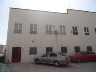 Nave en venta en Yecla de 1200  m²