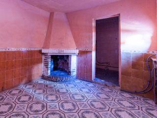 Casa en Benejuzar, Alicante