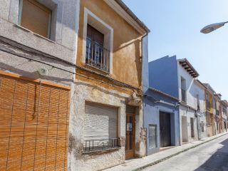Casa en Aspe, Alicante