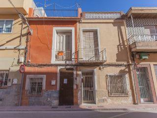 Piso en venta en Ribera De Molina de 164  m²