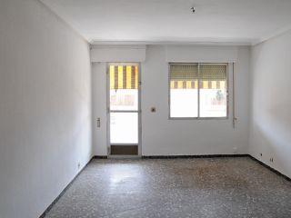 Piso en venta en Santomera de 83  m²