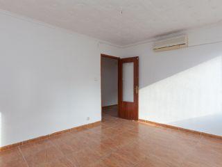 Piso en venta en Yecla de 68  m²