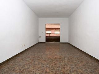 Piso en venta en Alguazas de 91  m²