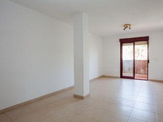 Piso en venta en Ceuti de 109  m²