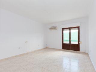 Piso en venta en Jumilla de 114  m²