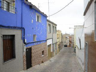 Casa en Yecla, Murcia