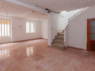 Chalet en venta en Yecla de 108  m²