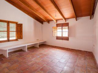 Chalet en venta en Cabezo De Torres de 131  m²