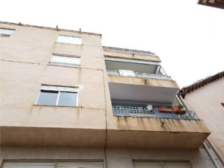 Piso en venta en Monóvar/monòver de 90.4  m²