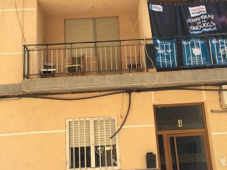 Piso en venta en Lorca de 88.5  m²