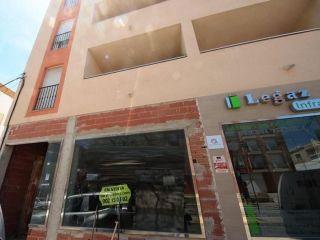 Local en venta en Mazarron de 213  m²