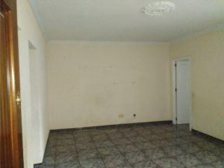 Piso en venta en Unión (la) de 77.76  m²