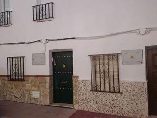 Casa unifamiliar en Marinaleda