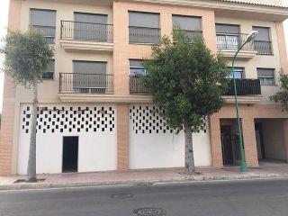 Local en venta en Ceuti de 423.92  m²