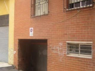 Garaje en venta en Union (la) de 25  m²