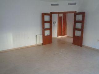 Unifamiliar en venta en Molina De Segura de 230.57  m²