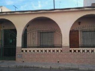 Unifamiliar en venta en Puerto De Mazarron de 132.04  m²