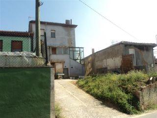 Venta urbano CAMPANAL (LA FELGUERA-LANGREO) null, c. joaquin costa