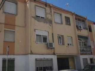 Vivienda en Los Palacios y Villafranca
