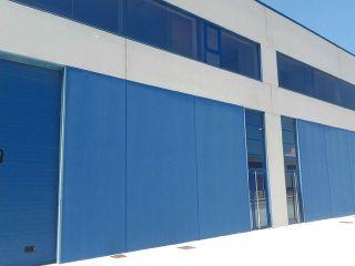 Nave en venta en Lorca de 498.1  m²