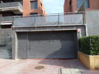 Garaje coche en Sant Antoni De Calonge