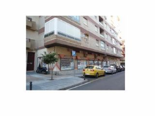 Local comercial en Motril