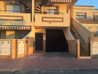 Garaje en venta en Los Alcazares de 36.82  m²