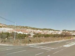 En Gestión en Onil (Alicante)