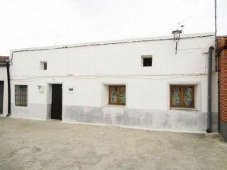 Calle Lagares 10,