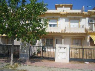 Unifamiliar en venta en Santiago De La Ribera de 81.94  m²