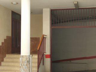 Piso en Sangonera La Verde O Ermita Nueva
