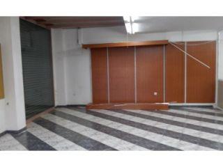 Local en venta en Santomera de 194.6  m²