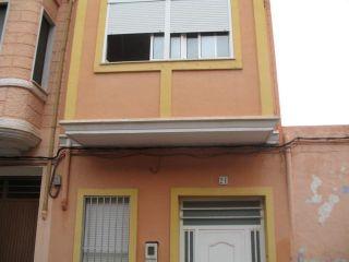 Chalet en venta en Llauri de 162  m²