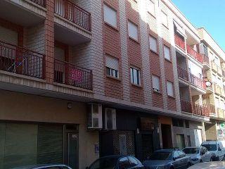 Otros en venta en Santomera de 5.74  m²