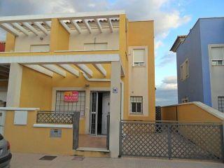 Chalet en venta en El Pareton de 97.47  m²