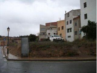 Suelo Residencial en Vallmoll