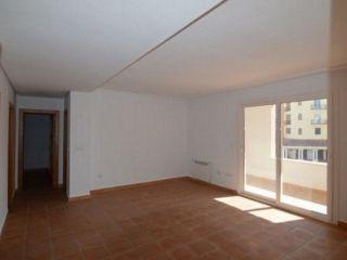 Unifamiliar en venta en Torre-pacheco de 126  m²