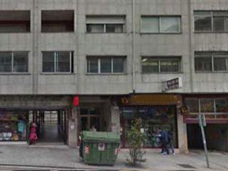 Locales Vigo