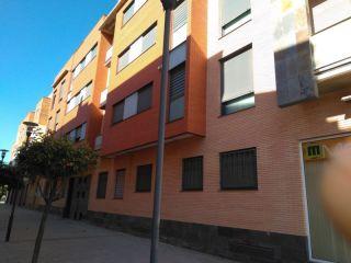 Garaje en venta en Santomera de 32.33  m²