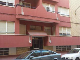Venta piso EJEA DE LOS CABALLEROS null, c. isabel la católica