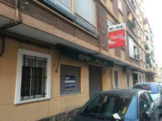 Local en venta en Moncada de 68  m²