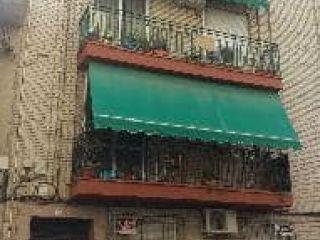 Piso en venta en Alcantarilla de 102  m²
