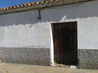 Casa Alosno