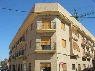 Piso en venta en Real De Montroi de 97  m²